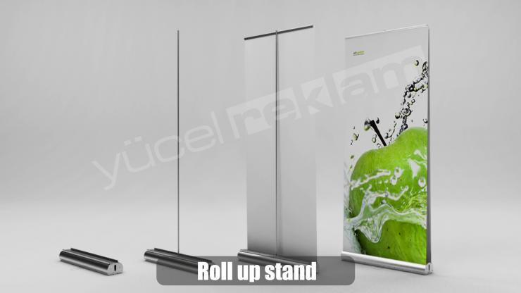 ankara-roll-up-stand1