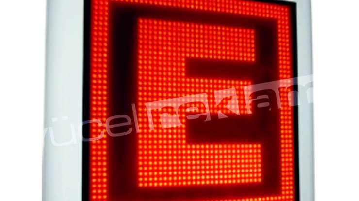 eczane-led-tabela-pano-ankara-e-tabelasi-ankara-kayan-yazi-tabela-ankara-led-tabela-ankara-tamiri-montajı-adaptör-